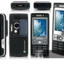 GSM aparati