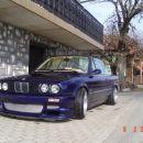 bajuk 2005