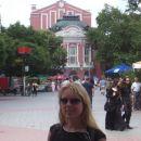 Bolgarija junij.2006