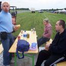 Krems drag race 2.9.2006