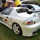 srečanje Japonskih vozil: Mureck 2005