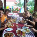 18.8.2007 EELSC Tokol Madžarska