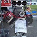 prodaja motorja