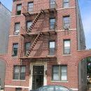 tipicna stanovanjska zgradba