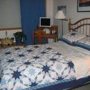 moja postelja