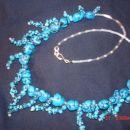 kamenčići i štapićaste perlice