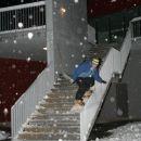 Rails 25-01-2007, iztok
