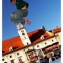 Maribor 2006