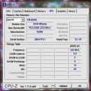 HP-XW8400_RAM