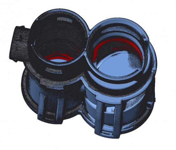 3D Splošno - foto