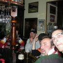 Bulldog pub 2