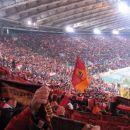 ROMA, ROMA, ROMA !!!!