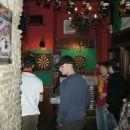 Surge pub 2