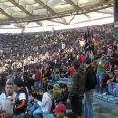 AS Roma - Catania (19.11.2006)