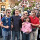 Family Štrus
