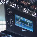 Na koncu 2:1 za Inter, skupna zmaga pa 7:4 za ROMO !