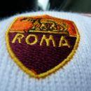 AS Roma - S.S. Lazio (31.10.2007)