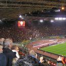 Roma, Roma, Rooooomaaaaaaa :)