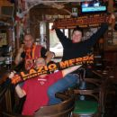 Shamrock pub 2