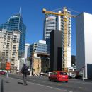 center Aucklanda