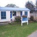 policijska postaja v  NZ, ne pa pri nas!!!!
