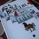 Na pragu besedila 1, učbenik, ohranjen, nekje označeno za učenje, 6,50€