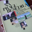 Na pragu besedila 2, učbenik, zelo lepo ohranjen, nepopisan, 10€