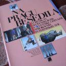 Na pragu besedila 3, učbenik, zelo lepo ohranjen, nekje označeno za učenje, 10,50€