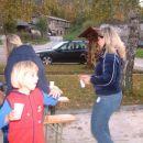 Kostanjev pikniuk 2005
