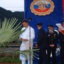 Gasilska veselica 2005