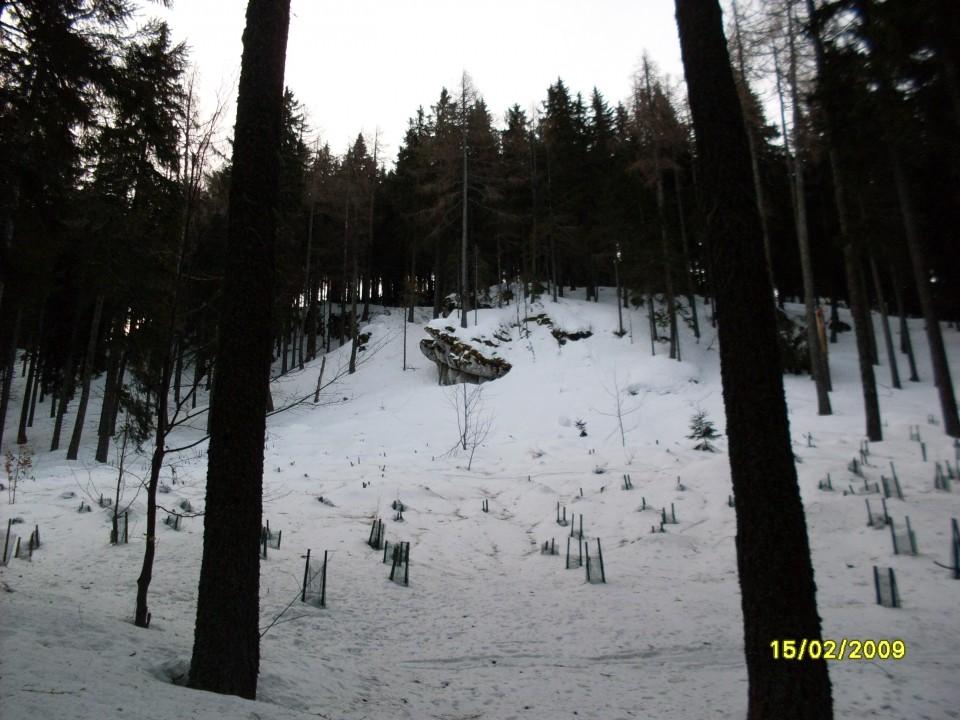 Pohod na Uršljo Goro - foto povečava
