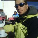 2008-02-08 CORTINA