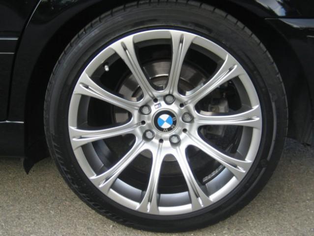 BMW 525dA - foto