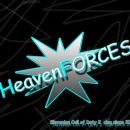 po narucilu narejen za cod2 klan heaven forces