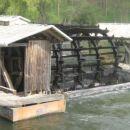 PREKMURJE APRIL 2008