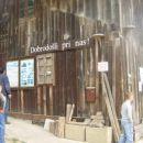 MLIN NA MURI 18.4.2008-VERŽEJ