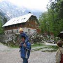 ALJAŽEV DOM 3.5.2007