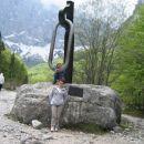 MAMI IN JURE 3.5.2007
