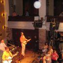 ČUKI 25.5.2007