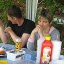 BENO IN SIMONA 26.5.2007