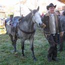 Konjenik Bazl