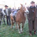 Konjeniki