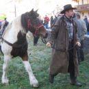 Konjenik Vati