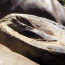 FR (un)concavity after pulling shoe Apr16th