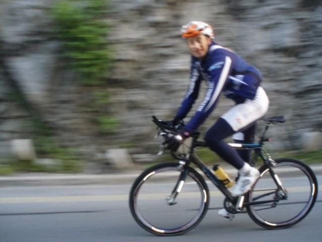 DOS 2008 ERIK TEAM - foto