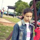 Natalka W :]