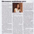 članki