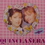 Maricruz-Quinceanera - foto