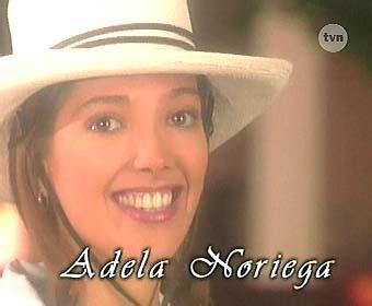 Alfonsina-El Manantial - foto povečava