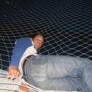 Maturantski izlet 2004